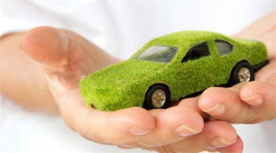 海兹曼:借模块化平台 加速新能源汽车本地化